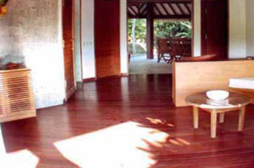 Bali Bali Cottage Villa